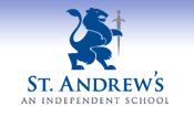 St. Andrew's School in Savannah, GA