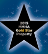 Paragon at Columbia Overlook Receives Top Honors at MMHA Star Awards