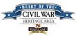 Heart of the Civil War Invites Visitors to Participate in Antietam Illumination Ceremony