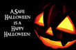 AlertID Helps Families Keep Their Kids Safe on Haloween