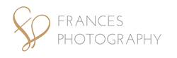 Best Wedding Photographers in Denver, CO | Frances Photography (303) 424-3800