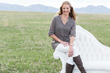 Arvada, Colorado Female Photographers | Best Denver Wedding Photographers
