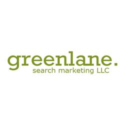 Greenlane Search Marketing Acquires Philadelphia SEO Agency CircleRank