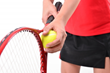 Best Tennis Trackers for Christmas 2015 Review Posted for Sports Lovers at Geekworthy Online