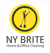 Scanio Moving Forges New Relationship with NY Brite Cleaning Company