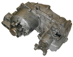 used bw 1339 transfer case | borg warner t-case
