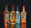 Bayou Rum Signs National Distribution Agreement with Stoli Group USA LLC