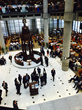 Secura Consultants Visits Lloyd's of London
