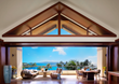 Montage Residences Kapalua Bay Concludes First Year Sales With Nearly $90 Million In Volume