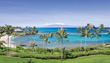 Montage Residences Kapalua Bay Views
