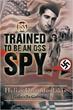 World War II spy, veteran's story declassified by OSS