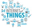 Online Trust Alliance Releases New Internet of Things Trust Framework to Address Global Concerns