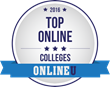 SR Education Group Launches the 2016 Top Online Colleges on OnlineU.org