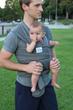 Baby Wrap (Infant)