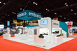 Absolute Exhibits Assists the 2016 Exhibitors at the AHR Expo