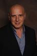 Mike Corbera, CEO of RevoPay
