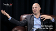 Dr. Ben Michaelis, motivational clinical psychologist & author of Your Next Best Thing, provides exclusive interview for Sarder TV