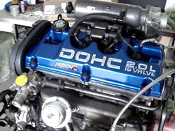 d16y7 for sale | Honda D engines