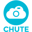Chute Releases New Research on Millennial and Centennial Travel Behaviors