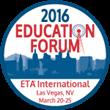 ETA Prepares Professionals for Successful Wireless Careers