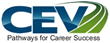CEV Multimedia Adds Career Interest Inventory to Comprehensive CTE Platform
