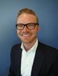 Avitus Group Business Development Manager & Rocky Mountain Honor Flight Volunteer Chris Balster