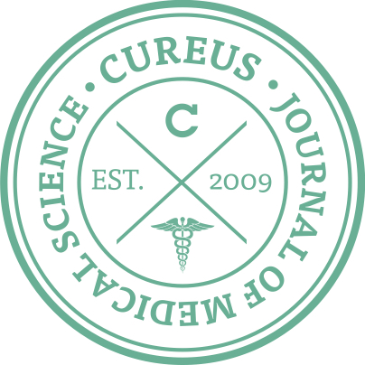Image result for cureus journal