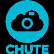 Chute Logo