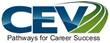 CEV Multimedia Releases Social Media Marketing Curriculum Materials