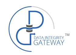 eXplorance is committed to data quality and integrity