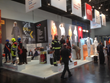 DuPont Protection Technologies at the A+A Conference in Dusseldorf