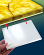 Outwater's Tri-Mod and Nova Sheet LED Backlighting Systems