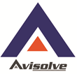 Logo for Avisolve