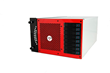 JMR Announces General Availability of New Lightning Series of Thunderbolt 2 to PCIe Storage Product Family