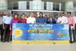 Navi Mumbai Municipal Corporation's Smart City Challenge Receives the Support of Shankar Mahadevan