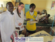 Medical Volunteer Abroad in Africa