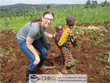 Volunteer Abroad and Cross-Cultural Learning Experience in Africa