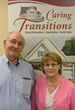 Anne and Alan Beckley Launch Business to Help Seniors, Families Through Transitions