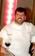 Kevin Rathbun, Restauranteur of the Year