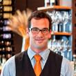 Chris Cianaras, 4th & Swift, Employee of the Year