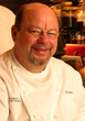 Kirk Parks, Rathbun's, Restauranteur of the Year