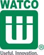 Watco Receives Favorable Jury Verdict in Patent Case