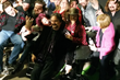 Nora Hewitt, Tom Savini, Cig Neutron and More