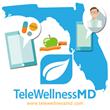 TeleWellnessMD Expands Services and Enhances User Experience for Online Wellness Healthcare Platform