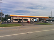 Micoley.com to Auction Off Shell Gas Station and Convenience Mart Near Chicago