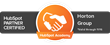 Horton Group Becomes a HubSpot Certified Agency Partner