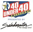 CivilianJobs.com Announces the 2015 Top 40 Under 40 Military