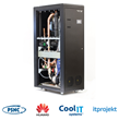 CoolIT Systems Receives Order to Expand Liquid-Cooled Solution at Poznan Supercomputing & Networking Center to 1160 Compute Nodes