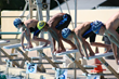Rosarian-Academy-and-PBDA-swimmers-set-to-dive-in-from-their-blocks