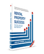"The Kattenberg brothers are the authors of the recent book ""Rental Property Success"" available on Amazon"